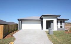 107 Wollombi Ave, Ormeau Hills QLD