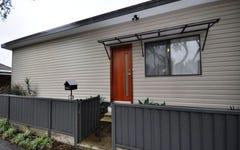 19c Harp Street, Belmore NSW