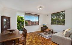 1/30 Warringah Road, Mosman NSW