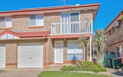 8/8 WICKFIELD CIRCUIT, Ambarvale NSW