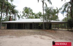 3339 Old Gympie Road, Landsborough QLD