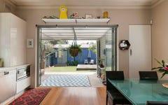 20 Barry Street, Clovelly NSW
