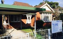 42 Arthur St, Randwick NSW