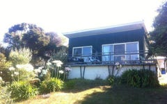 8 Top Road, Greens Beach TAS