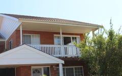 29-97 Acacia Avenue, Leeton NSW