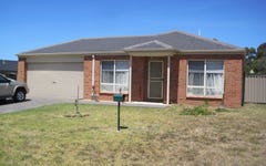 5 Acrux Drive, Newlands Arm VIC