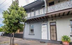 60 Chinchen Street, Islington NSW