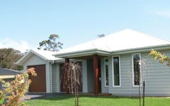 Address available on request, Woodend VIC