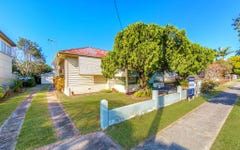 118 Tufnell Road, Banyo QLD