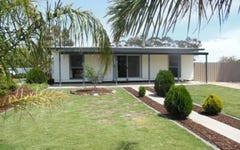 216 Old Hamilton Road, Haven VIC