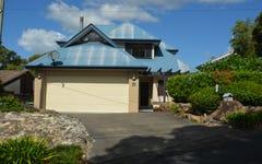 37 Horsfield Road, Horsfield Bay NSW