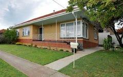 619 Morphett Road, Seacombe Heights SA