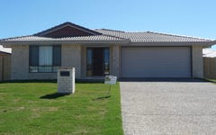 Address available on request, Dakabin QLD