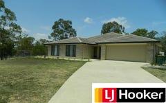 83-95 Rosewood Thangoona Road, Thagoona QLD
