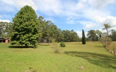 74 Littles Loop Road, Upper Rollands Plains NSW
