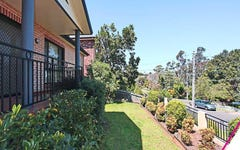 7/25 Benson Street, West Ryde NSW