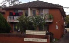 2/22 Hampden Road, Lakemba NSW