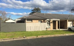 Unit 2 / 41 Villiers Street, Mayfield NSW