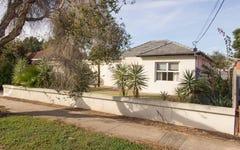 15 Talbot Street, Croydon Park SA