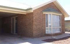 115B Stuart Road, Roxby Downs SA
