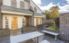 6/87 Antill Street, Downer ACT