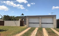 33 McLachlan Drive, Avenell Heights QLD