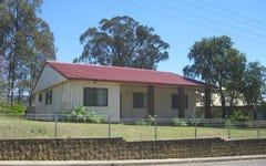 558 Wollombi Road, Bellbird NSW