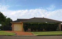 9 Robertson Street, Carrington NSW