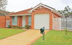 20 Fernhill Avenue, Hamlyn Terrace NSW