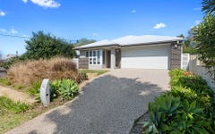 34a Tolmie Street, South Toowoomba QLD