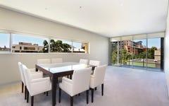 201/45 Bowman Street, Pyrmont NSW