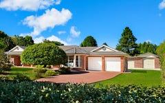 6 Bonnie Glen Road, Bowral NSW
