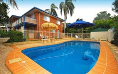 2 Olympia Ave, Barlows Hill QLD