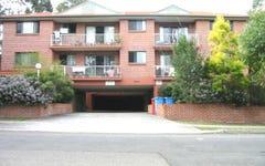 8/35-37 Sheffield Street, Merrylands NSW
