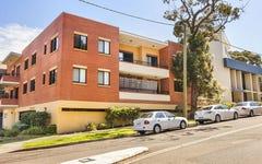 9/16 Gibbs Street, Miranda NSW