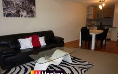 12/18 Captain Cook Crescent, Griffith ACT