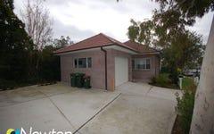 413 Kingsway, Caringbah NSW