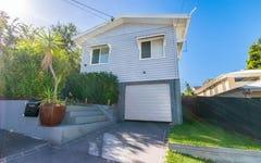 45 Stafford Street, Paddington QLD
