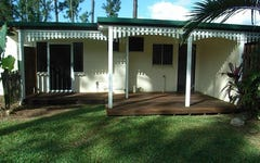 Address available on request, Little Mulgrave QLD