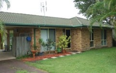 114 Mudjimba Beach Road, Mudjimba QLD
