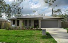 228 Hardwood Drive, Mount Cotton QLD