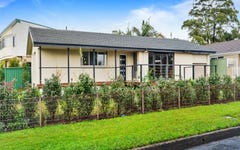 2 Konrads Road, Mount Warrigal NSW