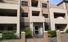 6 Blake Street, Kogarah NSW
