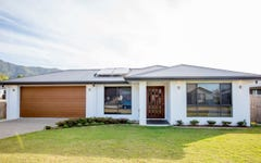 2 Keel Court, Cannonvale QLD