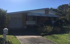 6 Eastside Street, East Lismore NSW