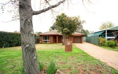 108 Birch Avenue, Dubbo NSW