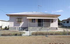 66 May Street, Walkervale QLD