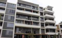 229/28 Ferntree Place, Epping NSW