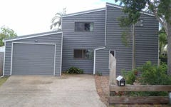 33 Gannawarra Street, Currimundi QLD