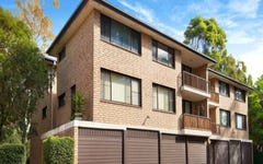 44/125 Oak Road, Kirrawee NSW